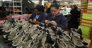 paritaria 2016 imdistria del calzado la industria del calzado ya destruyó 6 mil empleos info gremiales