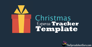Expense Tracker Template For Excel Expense Budget Tracker Excel Template 2016 Free