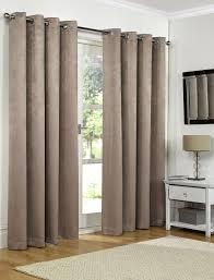 best 10 brown eyelet curtains ideas on pinterest brown curtain