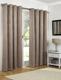 top quality eyelet curtains our range of readymade eyelet ring top curtain pairs is growing every season we offer eyelet curtains in all popular sizes