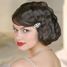 20 s hairstyles 20s hairstyles for medium hair beautiful day 1920s hair styles