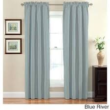 Eclipse Nursery Curtains Eclipse Nursery Curtains 100 Images New Eclipse Pink Blackout