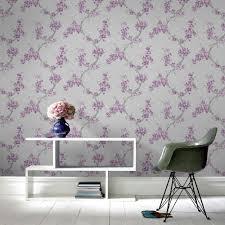 floral wallpaper wallpaper u0026 borders the home depot