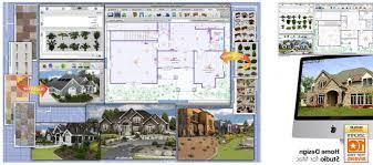 home design 3d gold on mac home design 3d gold on mac house design 2018