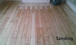 Laminate Flooring Newcastle Providing Newcastle Upon Tyne With Sanded Down Floors