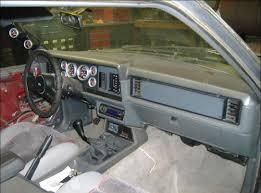 1996 Mustang Gt Interior 1985 1986 Mustang Gt Interior Pieces Ford Mustang Forum