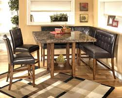 walmart dining table and chairs dining room walmart dining room table awesome corner kitchen table