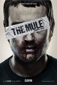 Film En Ligne : The Mule 2014