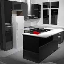 10 x 10 kitchen ideas 10 x 8 kitchen layout ldnmen com