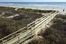 Beach Houses For Rent In Surfside Tx by Beachfront Secluded Beach Home Houses For Rent In Freeport