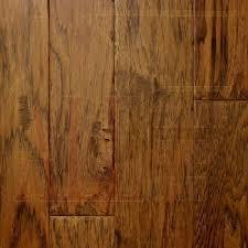 hardwood flooring rock hill hickory meza 71kh7s11