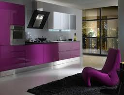 kitchen island l shaped living latest kitchen colors zyinga modern furniture purple l