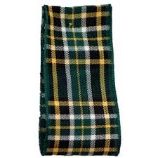 plaid vs tartan tartan ribbons high quality ribbons simply ribbons
