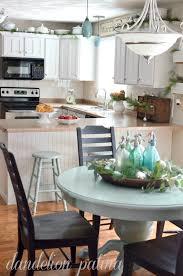 Kitchen Kaboodle Furniture Kitchen Simple Outdoor Kitchen Decorating Ideas Cabinet Hardware