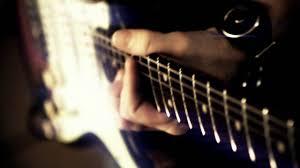kelly richey blues guitarist musician guitar instructor
