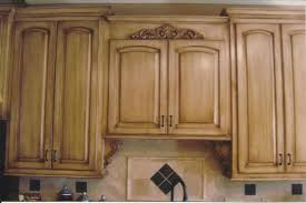 before and after kitchen cabinets kitchen cabinets before after kitchen dallas by glen