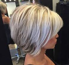 photos of gray hair with lowlights lowlights for gray hair photos hairstyle ideas