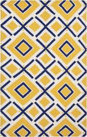 Yellow And White Outdoor Rug Round Area Rugs On Round Outdoor Rugs For Easy Navy And Yellow Rug