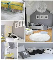 chambre gris blanc bleu chambre gris blanc bleu 5 chambre fille deco chambre ado