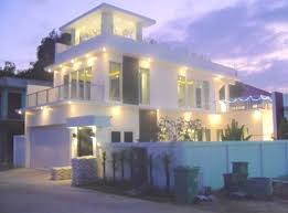 3 storey house 3 storey 300 sqm luxury house for sale with pool in