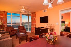 north myrtle beach resorts u0026 hotels prince resort of cherry grove