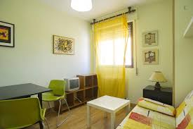 nice one bedroom apartments salamanca nice one bedroom apartment wifi bills included perfect