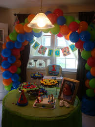 best first princess birthday party ideas b youtube great homemade