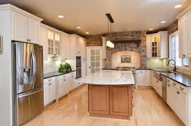 kitchen island countertop overhang the color shape of island countertop dimensions overhang