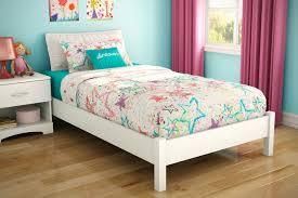 Kids Platform Bed Bed Kids Bed Kids Furniture Bed For Kids Home Decoration Trans