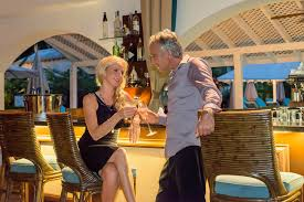 restaurants in barbados daphne u0027s restaurant elegant hotels