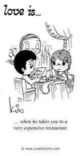 158 best love is images on pinterest love is comic strips