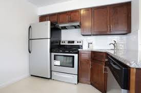2 Bedroom Apartments Philadelphia 2 Bedroom Philadelphia Apartments For Rent Philadelphia Pa