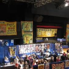nyc tattoo convention tattoo 239 w 52nd st theater district