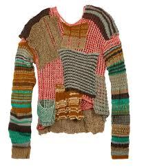 designer men u0027s clothing menswear vivienne westwood