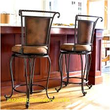 Island Chairs For Kitchen 16 Great Photos Of High Chairs For Kitchen Island Install Within