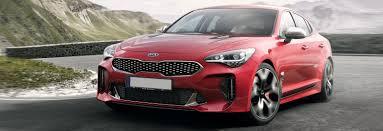 lexus price bahrain 2018 kia stinger gt price specs and release date carwow