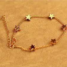 chain bracelet designs images Bracelet designs in gold jpg