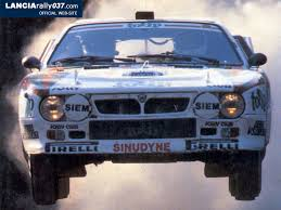 martini racing iphone wallpaper lancia rally 037 wallpapers