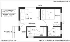 Free Downloadable House Plans 24 Photos And Inspiration Free Downloadable House Plans House