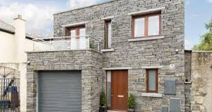 Mews house with new basement in Dublin 6 for €795000