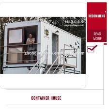 pre made container house pre made container house suppliers and