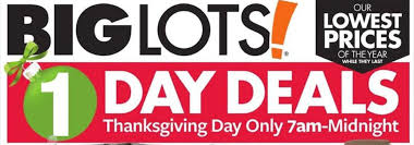 big lots black friday deals 2017 ad scan leaked the