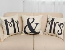 Mr Price Home Decor Buy Mr Price Home And Get Free Shipping On Aliexpress