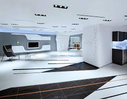 snaidero usa showroom living design by giorgio borruso design