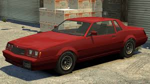 tuner cars gta 5 sabre gta wiki fandom powered by wikia