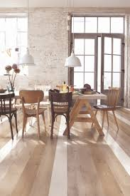 Styles Of Laminate Flooring European Laminate Flooring Displays A Creative Mix Of Styles