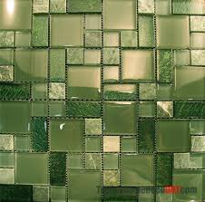 tiles backsplash tile backsplash ideas for kitchen mayland