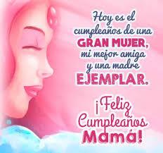 imagenes que digan feliz cumpleaños mami imágenes de feliz cumpleaños mami imágenes de lo mejor