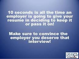 resume u0026 cover letter t 3 program