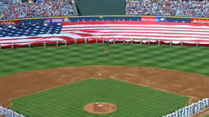 mlb opening day 2016 top moments mlb